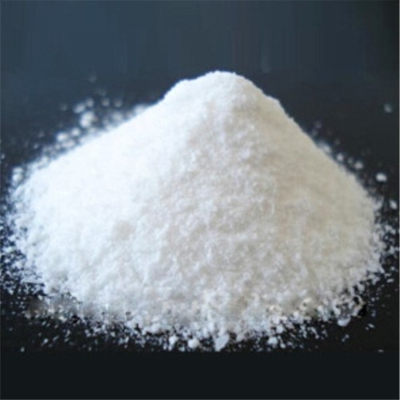 Scopolamine butylbromide Manufacturer/High quality/Best price/In stock CAS NO.149-64-4 99% white powder