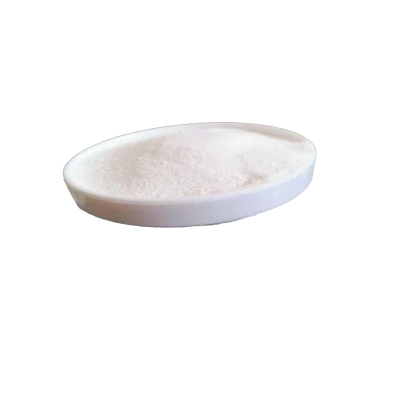 new arrival Chinese manufacturers N-(tert-Butoxycarbonyl)-4-piperidone 99% White Powder  shengyang