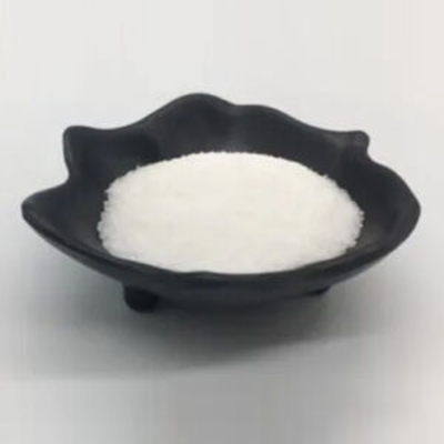 buy 2-phenylacetamide fast delivery /good supplier /Hot sale 103-81-1