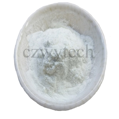 buy Azithromycin use for inflammation 83905-01-5