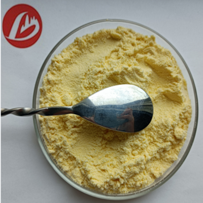 buy Chemical Materials Doxycycline Hyclate 99% white powder Lingding-607 Lingding