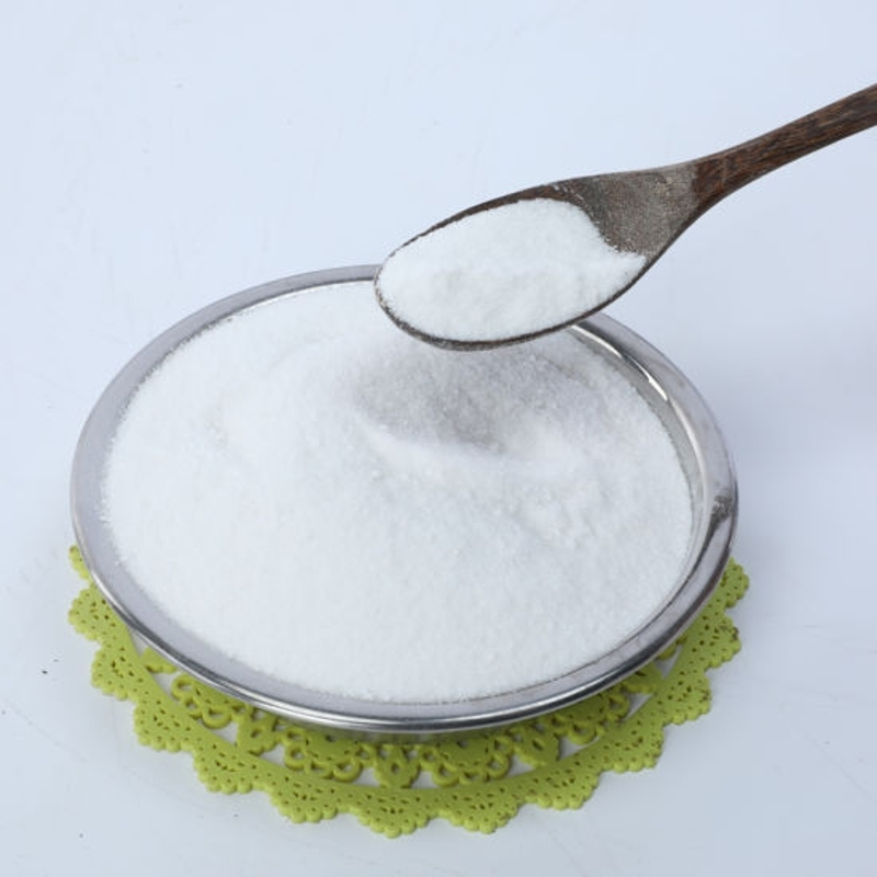 Top purity Ethyl acetate with high quality and best price cas:141-78-6 buy