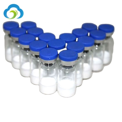 High purity and low price  cas100-07-2p-Anisoyl chloride 99%