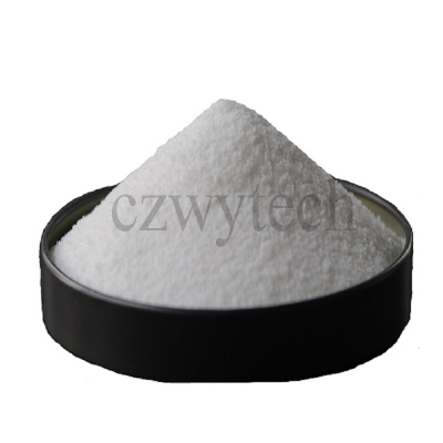 buy Imidacloprid insecticide cas 105827-78-9