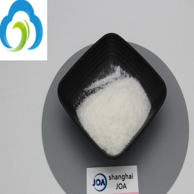 buy direct dealcas68-04-2Sodium citrate  99%