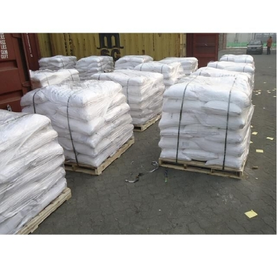 Competitive Price CAS136-47-0 Tetracaine hydrochloride CAS NO.136-47-0 99.9% White powder BY BY