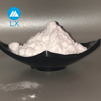 Supply Best Price and High Quality Polydextrose CAS 68424-04-4