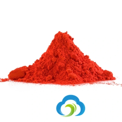 buy High purity and low price cas5281-04-9Lithol Rubin BCA 99%