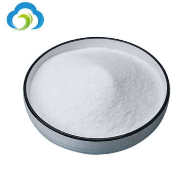 High purity and low price cas5471-51-2Raspberry ketone 99%