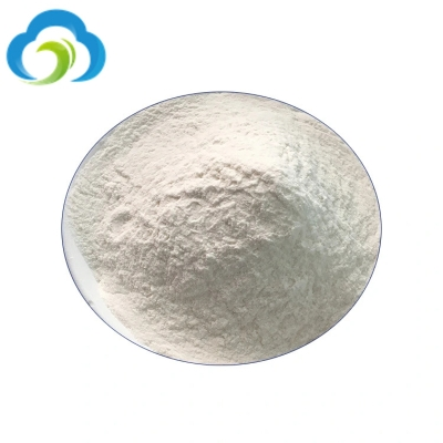 High purity and low price cas9004-61-9Hyaluronic acid 99%