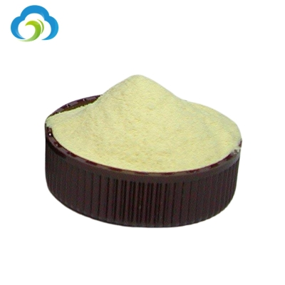 High purity and low price cas10592-13-9doxycycline hydrochloride 99%