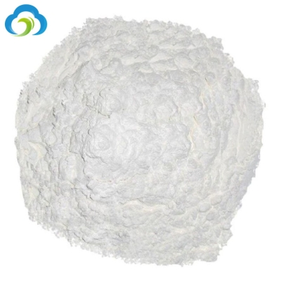 High purity and low price cas13463-67-7titanium dioxide 99%