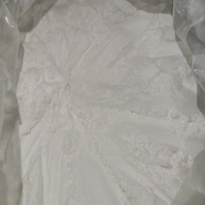 TOP Supplier D-(-)-Tartaric acid, 99% CAS NO.147-71-7 99.9% White powder BY BY