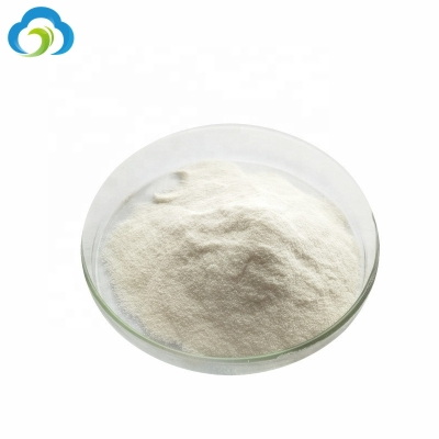 High purity and low price cas16672-87-0Ethephon 99%