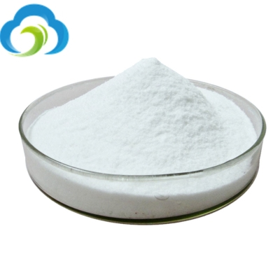 High purity and low price cas22839-47-0Aspartame 99%