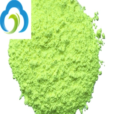 buy High purity and low price cas27344-41-8Fluorescent Brightener 351 99%