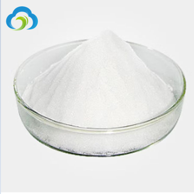 High purity and low price cas73231-34-2Florfenicol 99%