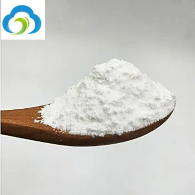 High purity and low price cas79099-07-3N-(tert-Butoxycarbonyl)-4-piperidone 99%