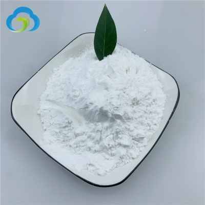 buy High purity and low price cas79794-75-5Loratadine 99%