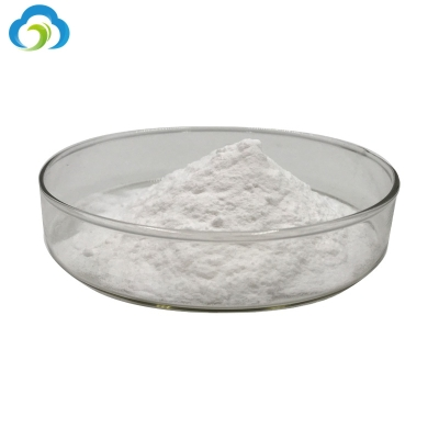 buy Direct selling by Chinese manufacturers54965-21-8Albendazole 99%
