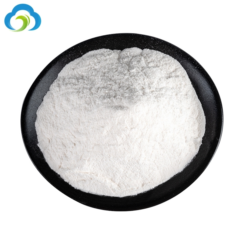 New  High quality and low price  D-Tartaric acid 99% white powder  JOA
