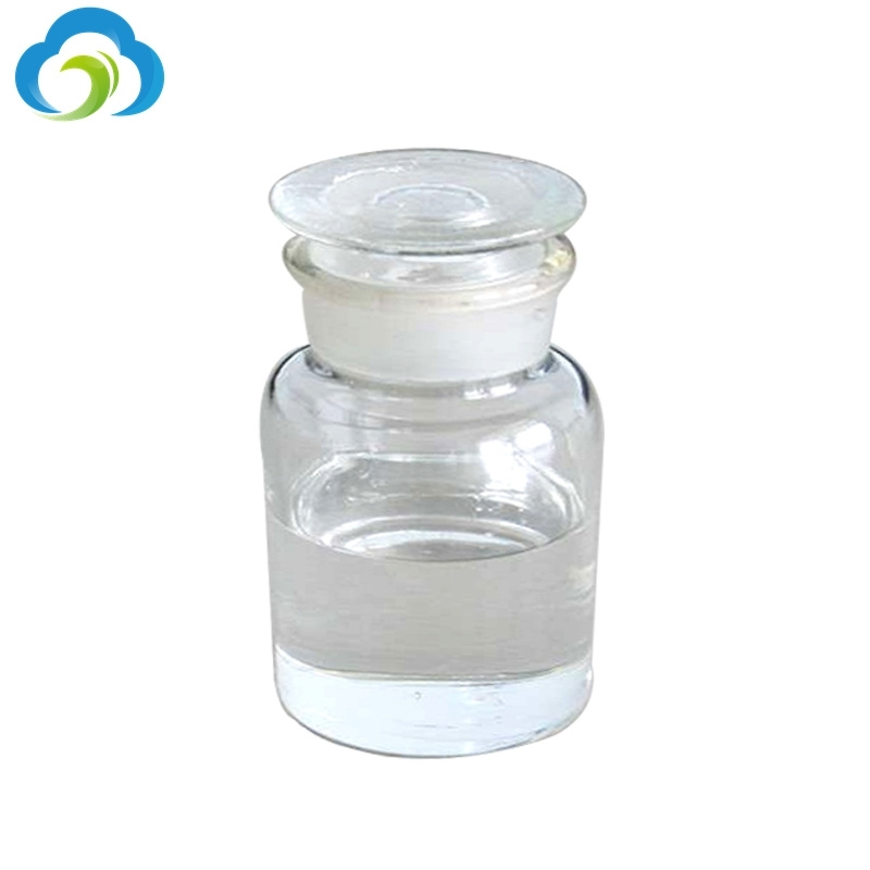 New  cas  68-12-2   N,N-Dimethylformamide 99% Colorless transparent liquid  JOA  High quality and low price