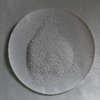 buy Triphenylphosphineoxide Industrial Grade